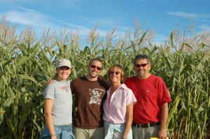 corn-016-300x199