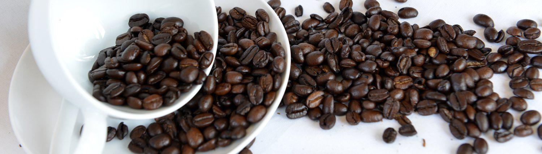 Tag It Forward Coffee